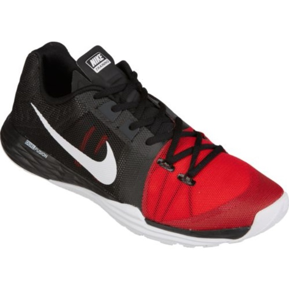 the latest 26499 03360 Nike Prime Iron Df Cross Training Men s Shoes